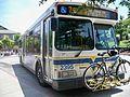 Sacramento Regional Transit Bus No 2395.jpg