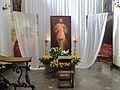 Sacred Heart Chapel in the Saint Francis church in Warsaw - 06.jpg