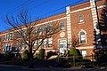 Sacred Heart School FR.jpg