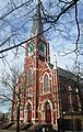 Sacred Hearts of Jesus and Mary and St. Stephen's Church Brooklyn.jpg