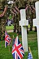Sacrifice, Airmen honor solemn promise to fallen comrades 150524-F-IM453-169.jpg