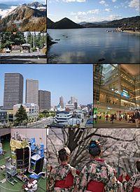 Sagamihara montage.jpg