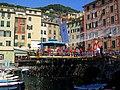 Sagra del pesce Camogli - Padellone 06.jpg
