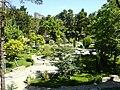 Saiee Park , Tehran - panoramio - Behrooz Rezvani.jpg