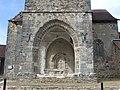 Saint-Éloy-les-Tuileries église porche (1).jpg