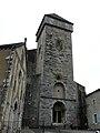 Saint-Bertrand-de-Comminges cathédrale (2).JPG
