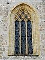 Saint-Bertrand-de-Comminges cathédrale ouverture.JPG