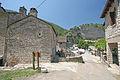 Saint-Chély-du-Tarn 08.JPG