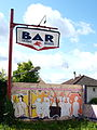 Saint-Denis-lès-Sens-FR-89-bar-enseigne-03.jpg