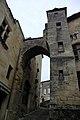 Saint-Emilion 18 puerta Cadene by-dpc.jpg