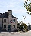 Saint-Ganton (35) Mairie.jpg