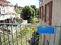 Saint-Gervais-sur-Mare (Hérault, Fr) Casselouvres (panneau).JPG