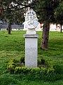 Saint-Gratien - Buste Catinat 01.jpg