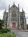 Saint-Julien-de-Vouvantes (44) Église 01.JPG
