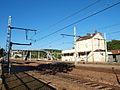 Saint-Julien-du-Sault-FR-89-gare ferrovaire-a1.jpg
