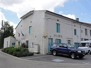 Saint-Laurent-sur-Othain Commune in Grand Est, France