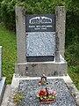 Saint-Loup-Terrier-FR-08-cimetière-28.jpg
