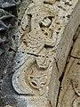 Saint-Martial-de-Valette église portail archivolte (4).jpg