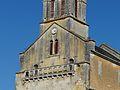 Saint-Martin-de-Ribérac église balcon.JPG