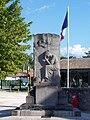 Saint-Morillon Mam.jpg