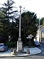 Saint-Prix - Croix hosanniere.jpg