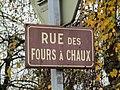 Saint-Remy 006.jpg