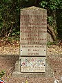 Saint-Sérotin-FR-89-mémorial des résistants martyrs-b3.jpg