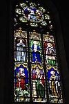 Saint-Thégonnec Église Notre-Dame Vitrail 784.jpg