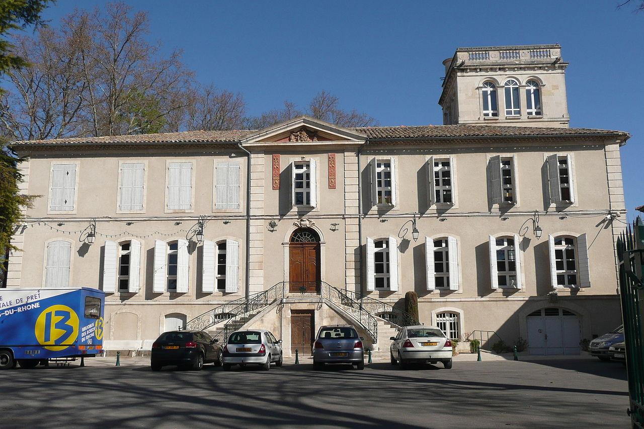 Saint Andiol.JPG
