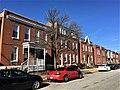 Saint Francis de Sales HD2 NRHP 12000979 Saint Louis City, MO.jpg