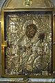 Saint Mary of Blachernae 8935.jpg