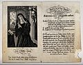 Saint Ottilia. Etching. Wellcome V0033285.jpg