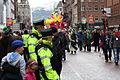 Saint Patrick's Day, Belfast, March 2013 (05).JPG