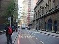 Saint Thomas Street - geograph.org.uk - 1024272.jpg