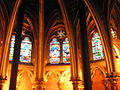 Sainte-Chapelle basse vitrail 3.jpeg