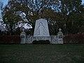 Saints Peter and Paul Cemetery - panoramio (4).jpg