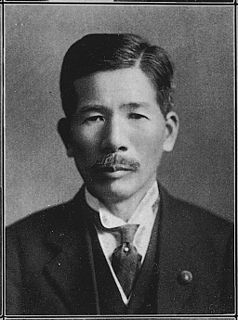 Saitō Takao (politician)