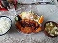 Sakae Shokudo meal.jpg