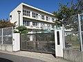 Sakai City Kuroyama elementary school.jpg