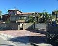 Sala del Regno - Crotone, Italy.jpg