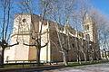 Salamanca 1384.JPG