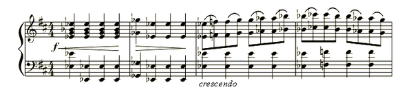 Salammbô theme used in Night on the Bare Mountain.png