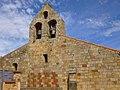 Salas de los Infantes - Iglesia de Santa Cecilia 05.jpg