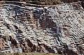Salinas de Maras - panoramio.jpg
