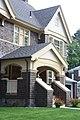 Salisbury Street, Worcester, MA, USA - panoramio (11).jpg