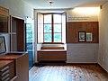 Salle d'exposition-Musée Oberlin (3).jpg