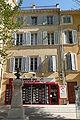 Salon-de-Provence 18.JPG