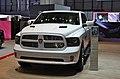 Salon de l'auto de Genève 2014 - 20140305 - Dodge 2.jpg