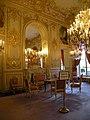 Salon des elements 2 Palais Bourbon.jpg