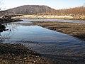 Salt Creek (Haynes, Hocking County, Ohio, USA) 3 (25055477058).jpg